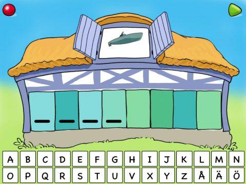 bokstaver-med-mera-ordhuset