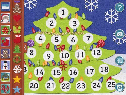 felt-board-christmas-julkalender