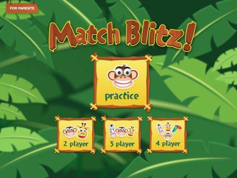Match Blitz