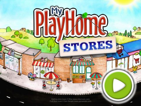 my-playhome-stores