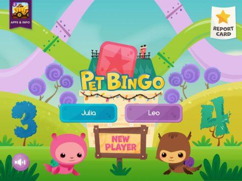 pet-bingo