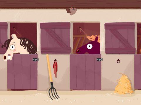 ponny-skonhetssalong-valj-hast