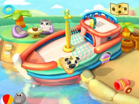 swimming-pool-skepp