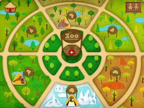 tizzy-zoo-veterinarian-djurpark