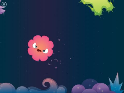 toonia-jelly-arg